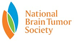 logo-brain-tumor