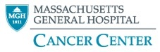 psycho oncology the subspecialty of oncology providing compassionate care to cancer patients and the Cancer treatment center  expertly trained oncology nurses are ons certified in chemotherapy and provide compassionate care and support, while on-site social.