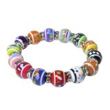Special Edition Mel's Bracelet with Swarovski Crystals